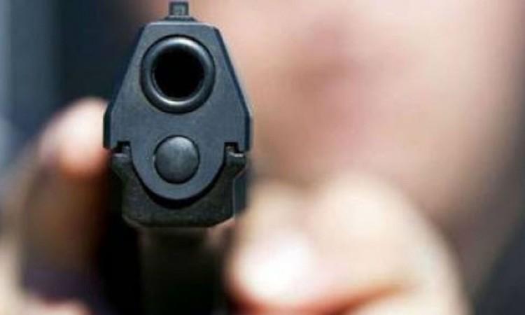 Presencian intento de homicidio y evitan hacer detención en Tepeojuma