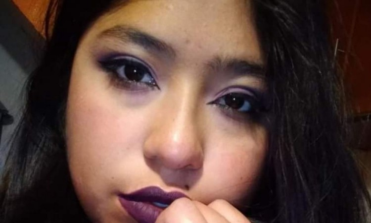 Joven sale a entrevista de trabajo y desaparece en el Centro Histórico de Puebla