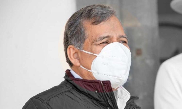 Secuestran a edil de Zacatlán, se presume que pagaron por su rescate