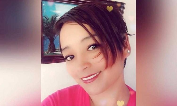 Cadáver hallado en parque de Xonaca sería de mujer desaparecida