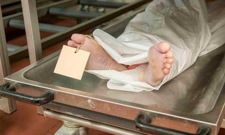 Hallan muerto y con signos de violencia a hombre desaparecido en San Pedro Cholula