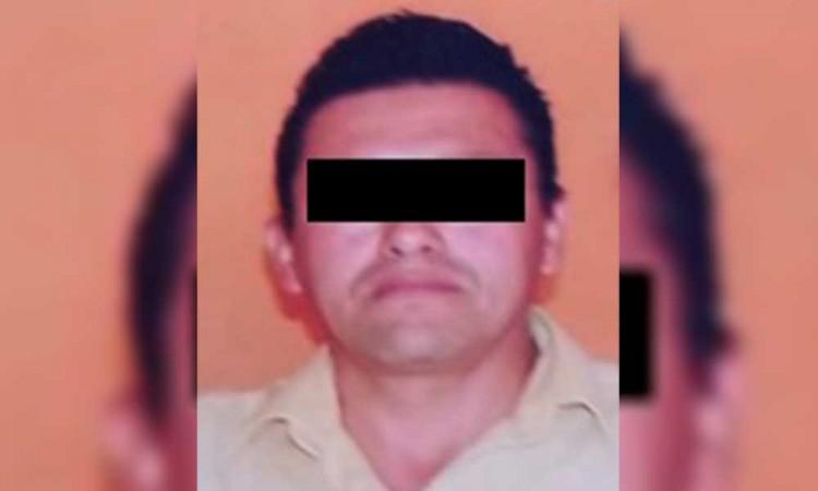 Sentencian a más de 10 años de prisión a sujeto que abusó sexualmente por tres años de un menor de edad en Atlixco