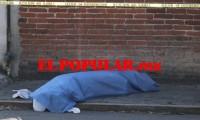 Hombre muere en vía pública, en la colonia Jesús González Ortega