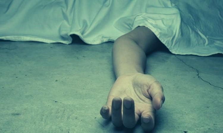 Mujer muere atropellada frente a la Central de Abasto