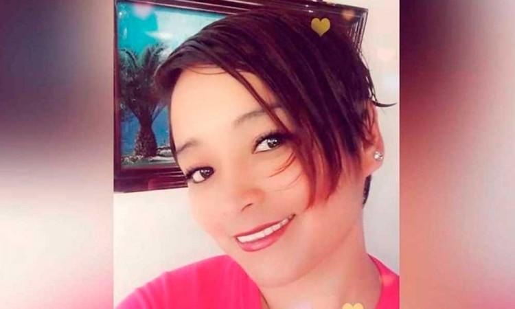 Vinculan a proceso a El Marce, presunto feminicida de María Monserrat