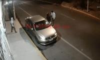 Atracan a pareja y le roban vehículo en Plazas Amalucan