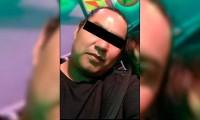 Identifican a hombre calcinado hallado en San Pedro Cholula