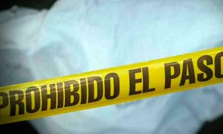 Mujer es asesinada en San Francisco Totimehuacan, el sospechoso es su pareja