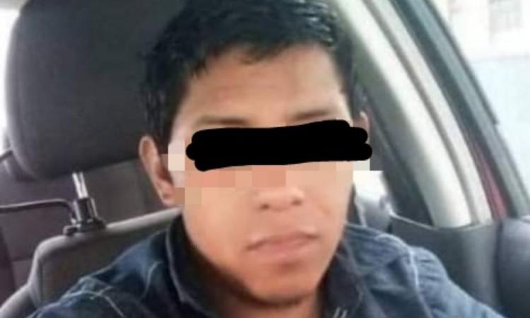 Identifican a hombre hallado muerto en barranca de Canoa