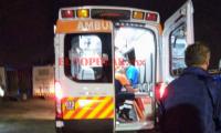 Reportan asalto en instalaciones de Pepsi en La Libertad