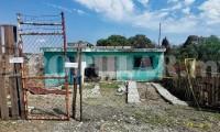 Asesinan a golpes a menor de edad en San Francisco Totimehuacan