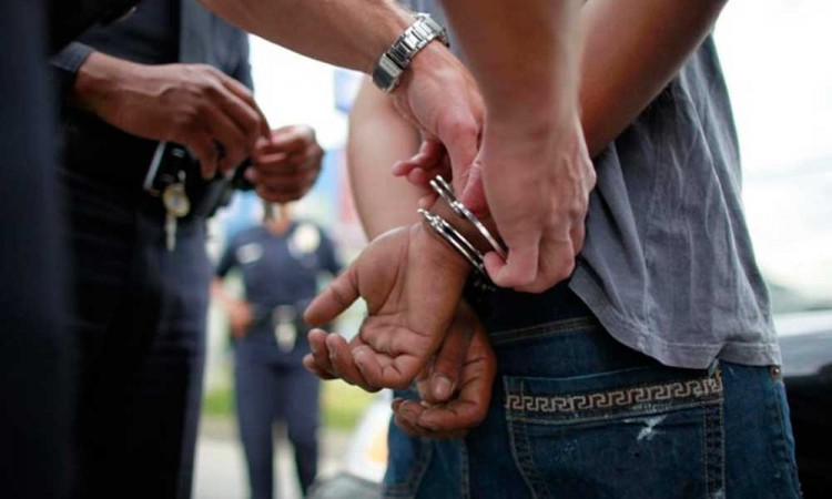 Detienen al tío de Juan Jesús, menor asesinado en San Francisco Totimehuacan