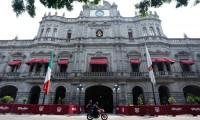 Vinculan a proceso por hostigamiento sexual al funcionario municipal Andrés G.
