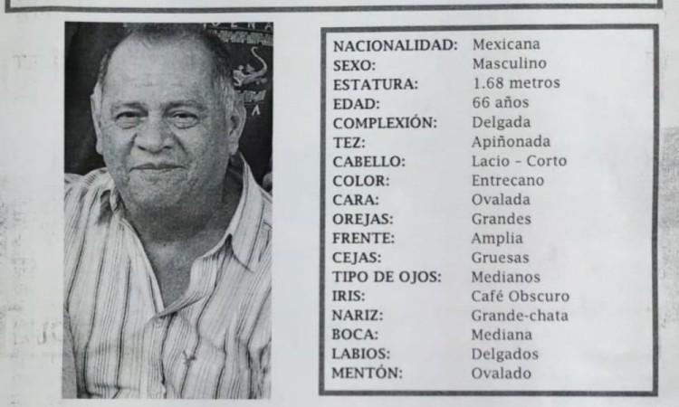 Hallan asesinado en Atlixco a hombre desaparecido en Cuautlancingo