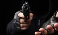 Por enésima ocasión ocurre asalto en transporte público cerca de FINSA